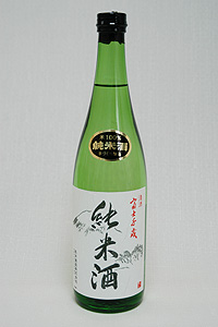 fujichi_1.jpg